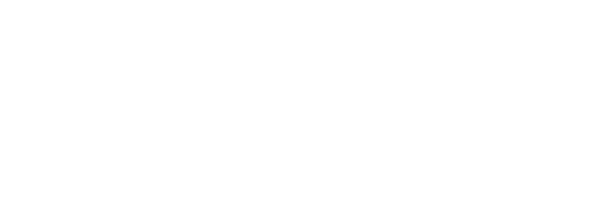 The Young Industries, Inc.